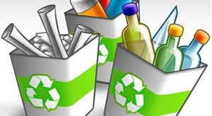 Elimina la basura