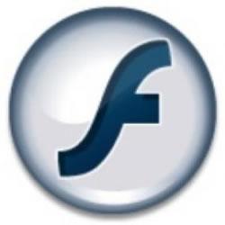 Copiar archivo flash desde una página web