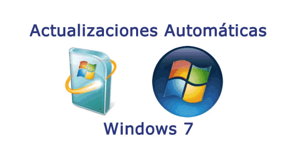 Las actualizaciones de Windows no se instalan