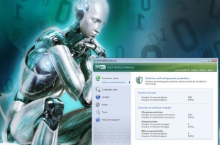 Antivirus online, solución de emergencia
