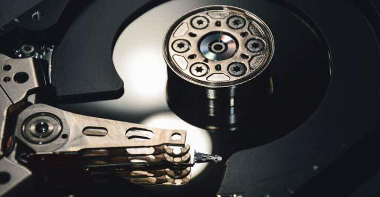 Photo of Activar caché de escritura en discos duros