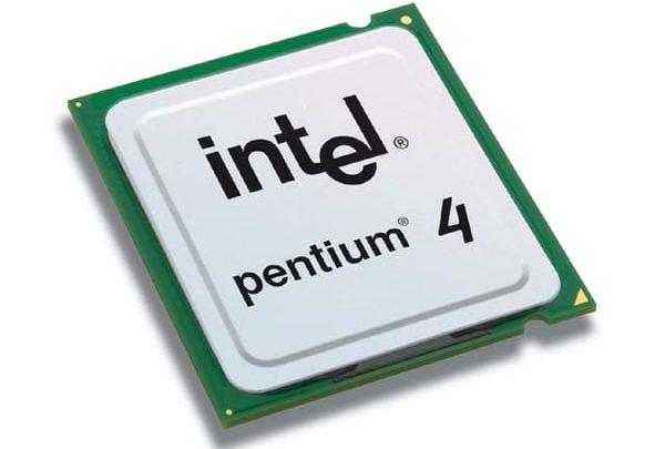 Photo of Limitar la utilización del procesador