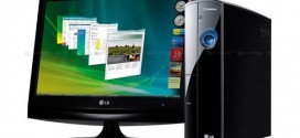 Desktops, escritorios virtuales en Windows