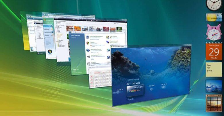 Photo of Información detallada en el Administrador de dispositivos