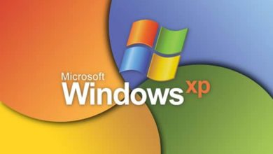 Cambiar el límite de conexiones TCP/IP en Windows XP