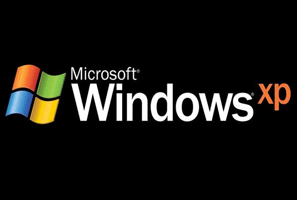Photo of Iniciar Windows XP en Modo seguro