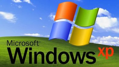 Photo of Abrir puertos en Windows XP