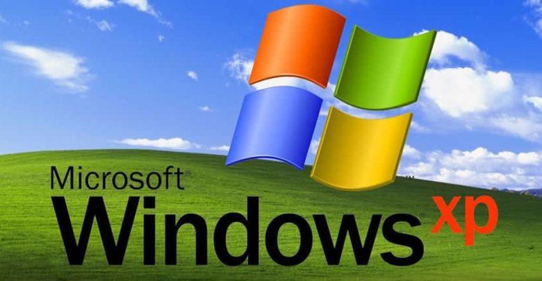 Photo of Recuperar el arranque en Windows XP