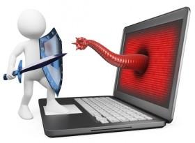 Detección de programas malware examinando el Administrador de tareas de Windows