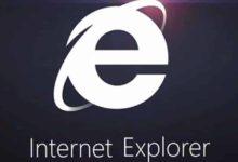Photo of Solucionar problema de 'Se produjo un error en tiempo de ejecución. ¿Desea depurarlo?' en Internet Explorer