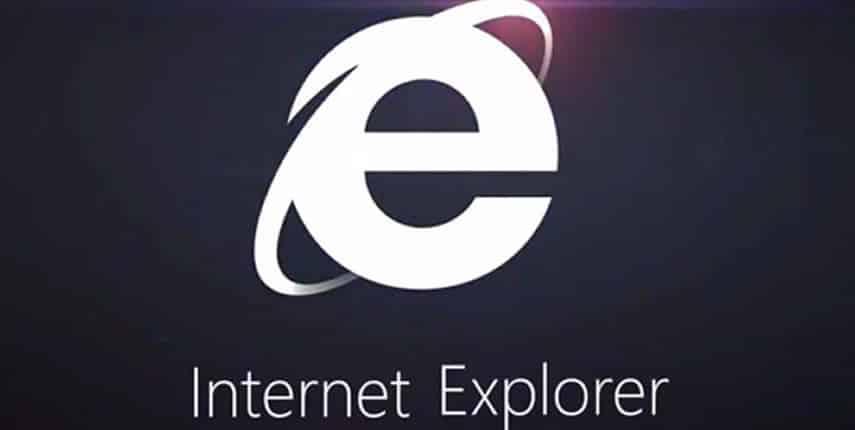 Solucionar problema de 'Se produjo un error en tiempo de ejecución. ¿Desea depurarlo?' en Internet Explorer