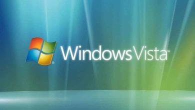 Photo of Recuperar arranque en Windows Vista