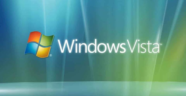 Photo of Recuperar arranque en Windows Vista