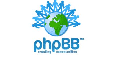 Conversión de los foros phpBB2 a phpBB3