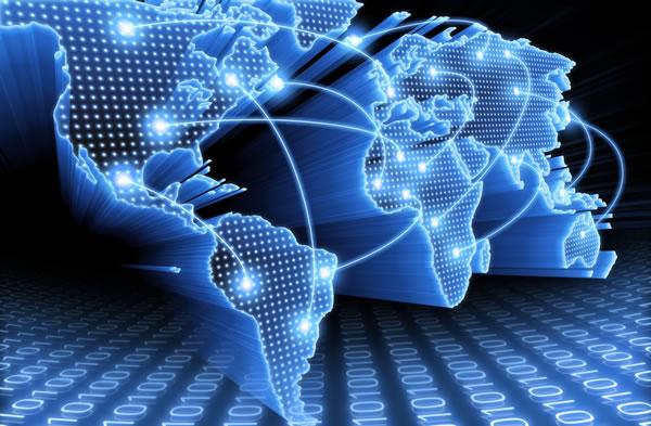 Desactivar acceso a Internet