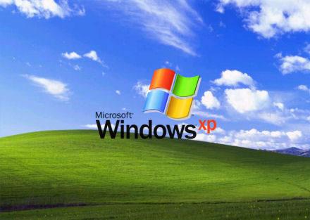 Formateo en Windows XP