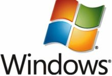 Atajos para acceder a herramientas de control de Windows