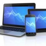 Gestionar el ancho de banda reservado a QoS