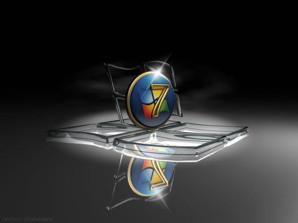 AppLocker, bloqueo de accesos en tu ordenador con Windows 7