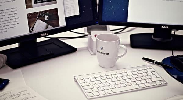 Photo of Uso de la Edición rápida en la consola de comandos