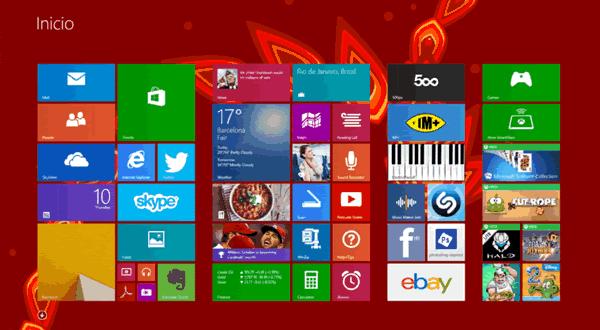 Photo of Desfragmentar archivos de arranque en Windows