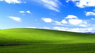 Photo of Reparar instalación de Windows XP