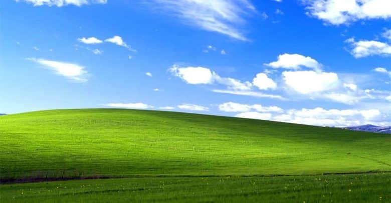 Photo of Reparar instalación de Windows XP