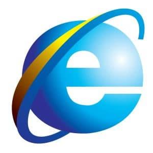 Photo of Más velocidad en Internet Explorer