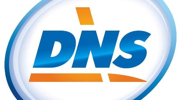 Sustituye las DNS de tu ISP para conseguir más velocidad en la Web