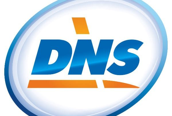 Photo of Sustituye las DNS de tu ISP para conseguir más velocidad en la Web