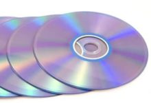 Photo of Grabar un CD, DVD o disco Blu-Ray en Windows 7 en el Explorador de Windows