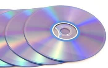 Grabar un CD, DVD o disco Blu-Ray en Windows 7 en el Explorador de Windows