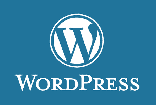 Photo of Dos index en el directorio de WordPress