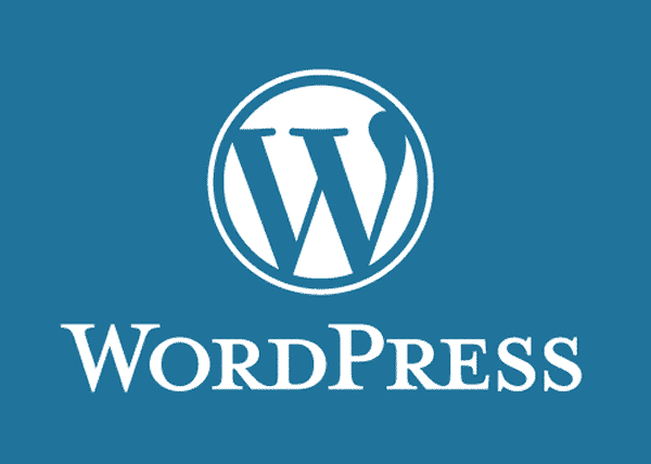 Dos index en el directorio de WordPress