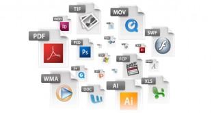 Asociar extensión de archivo a una determinada aplicación
