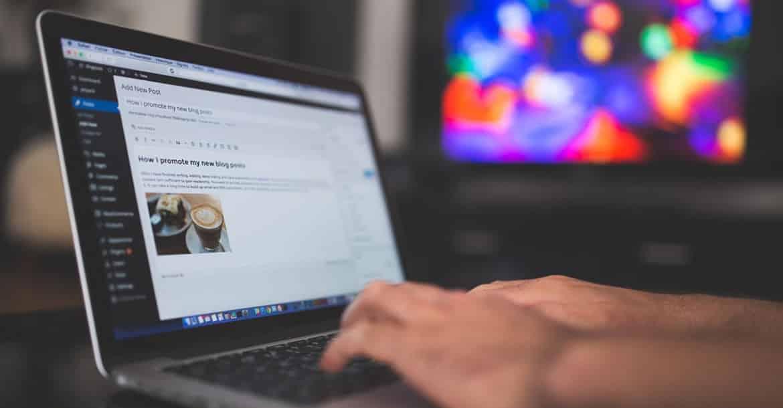 Cambiar argumentos de Nube de Etiquetas en WordPress