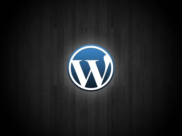 Page Restrict, para impedir el acceso a determinadas páginas en WordPress