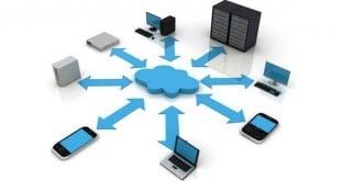 Acceso más rápido a servidores HTTP