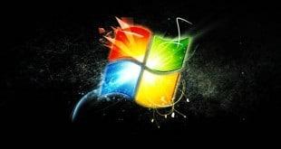 Cambiar el nombre del equipo y/o del grupo de trabajo en Windows