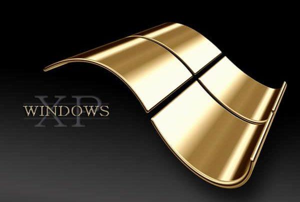 Photo of ¿Qué hacer cuando Windows XP no arranca?