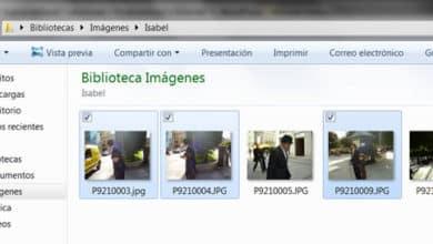 Biblioteca imágenes