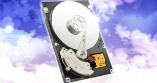 Programar limpieza de disco en Windows 7, 8, 8.1 y Vista