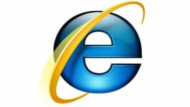 Photo of Accesos directos en Internet Explorer