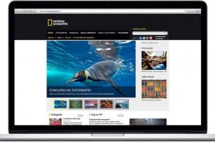 Ver página web para dispositivos móviles en Windows con Safari
