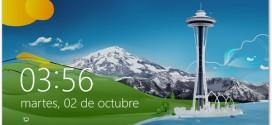 Recupera la contraseña de acceso a tu sistema Windows