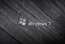 Photo of Windows 7 no se inicia. ¿Qué puedo hacer?