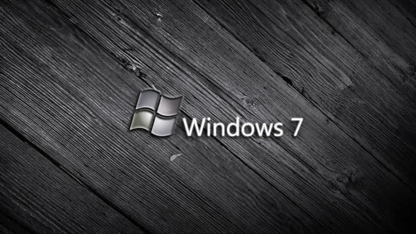 Windows 7 no se inicia. ¿Qué puedo hacer?