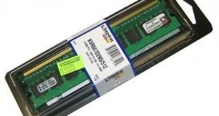 Limpiar memoria RAM eliminando DLLs no utilizadas