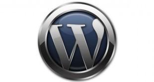 Crear y hacer visible un sitio Web