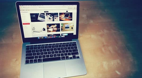Eliminar molesta página de inicio en IE y en otros navegadores
